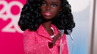 The Mo'Kelly Show – TikTok Mr. President * John Noguez * Gamechanger Pairs w/ Lakers * Black Barbie #MAGA (LISTEN)
