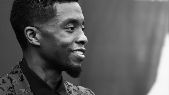 The Mo'Kelly Show – Remembering Chadwick Boseman * Colorectal Screening * Democracy for Kids (LISTEN)
