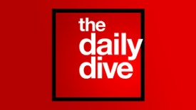 Mo'Kelly on 'The Daily Dive' – Military Considered 'Heat Ray' on Protesters * Red Fire Skies (LISTEN)