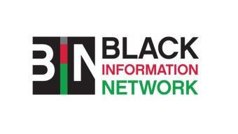 Mo'Kelly's 'Two Minute Warning' Commentaries Syndicated Nationwide Via iHeartMedia's Black Information Network