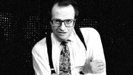 The Mo'Kelly Show – Larry King Tribute * Senate Trial Date Set * 'Bridge and Tunnel Preview' * 'Death and Life of Kobe Bryant' (LISTEN)