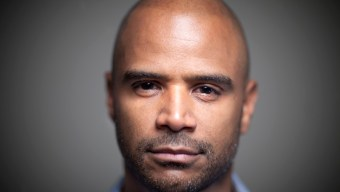 The Mo'Kelly Show – 'Male Vs. Man' with Dondre Whitfield (Extended Audio)