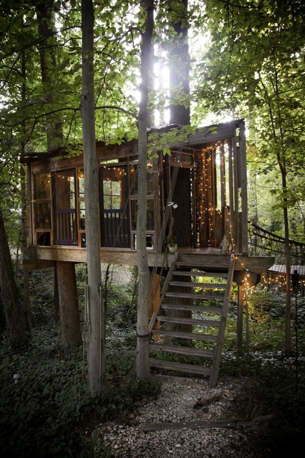 Peter_Bahouth_Treehouse_10-600x900