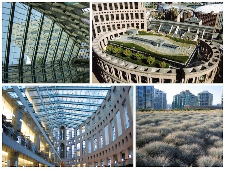 vancouver-library-square-collage