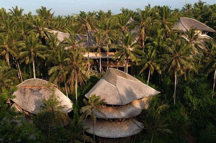 sharma-springs-elora-hardy-ibuku-bali-maison-bambou-4