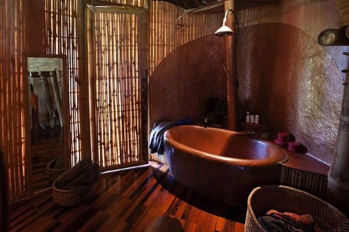 sharma-springs-elora-hardy-ibuku-bali-maison-bambou-5