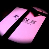 THOMAS PINK : UNE AUTRE IDEE DE L'EXCELLENCE  ANGLAISE
