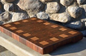 Cutting Board 14 - 16