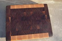 Cutting Board 14 - 20