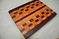 Cutting Board 14 - 31