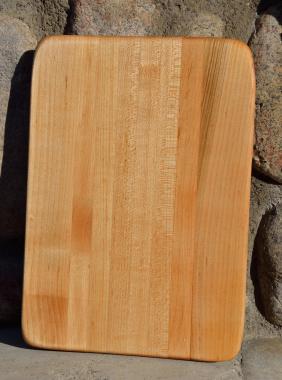 Small Board 14 - 18