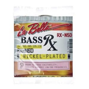 LA BELLA RX-N5D