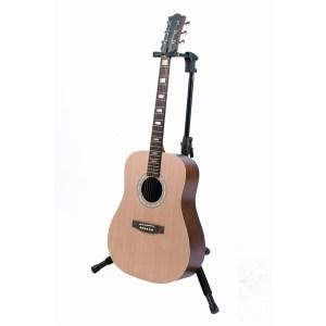 Atriles para Guitarra