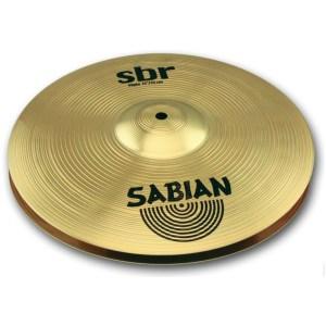 SABIAN SBR1302