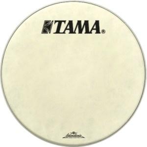 TAMA FB20BMFS
