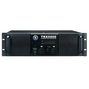 TOPP PRO TRX 5000