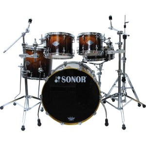 SONOR ASC 11 STAGE 2 NM