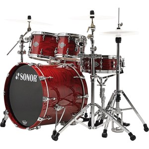 SONOR ASC 11 STAGE 1 NM