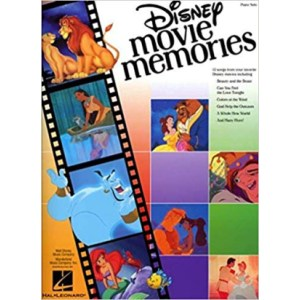 disney_movie_memories