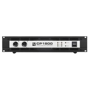 ELECTRO-VOICE CP-1800