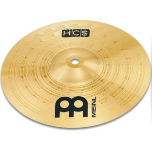 MEINL 12″ HCS SPLASH
