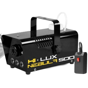 hilux_hl-500ftl_nebula_500tl