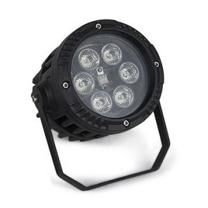 hilux_hl-led0603ip_mini_parled_20ip_02