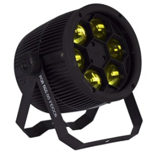 hilux_hl-led0610_par_bee_60_indoor_02