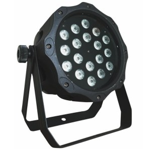 hilux_hl-led1810ip_par_led_180_outdoor