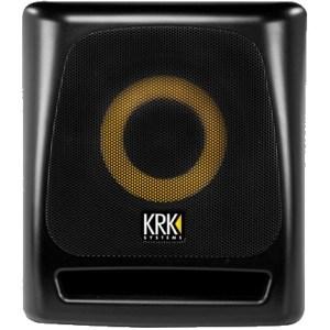 KRK 8S2-NA