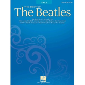 mc0150051_the_beatles_the_best_of_for_viola