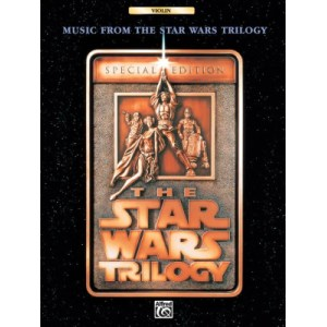 mi0030112_music_from_the_star_wars_trilogy_for_violin