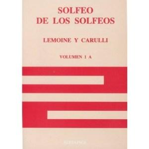 solfeo_de_los_solfeos_1a