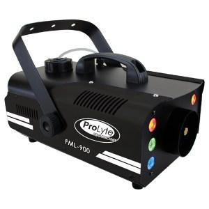 PROLYTE FML-900