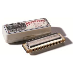 HOHNER M1896126X