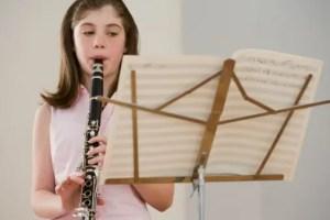 practice-clarinet