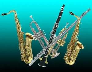 Band-Instruments-3