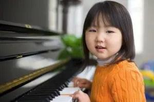 Lessons for Children | Mr Music | Fort Myers