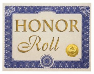 honor-roll-cert