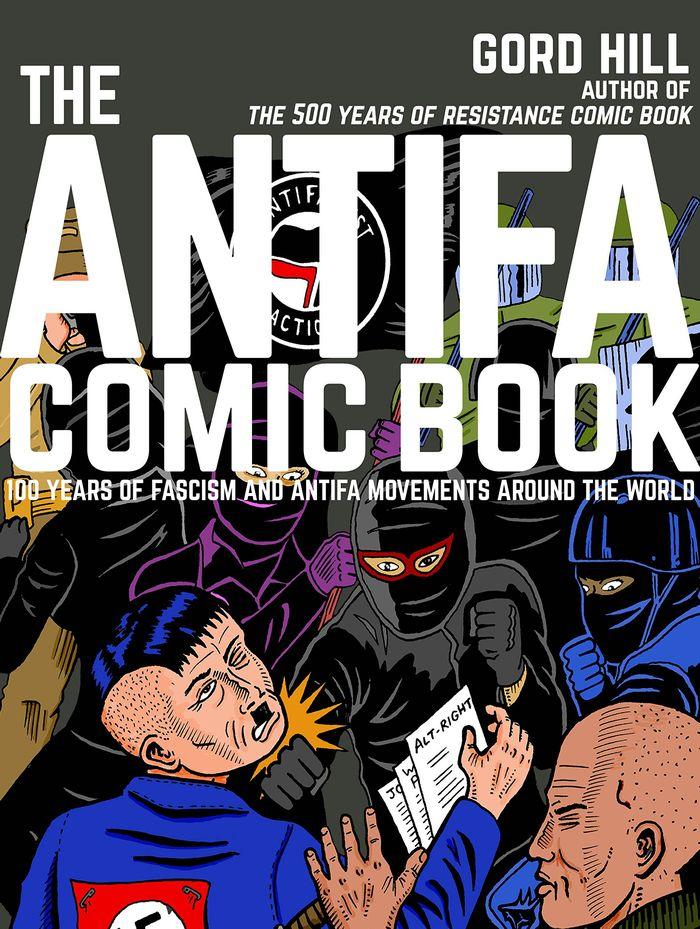 1013 book review antifa.jpg