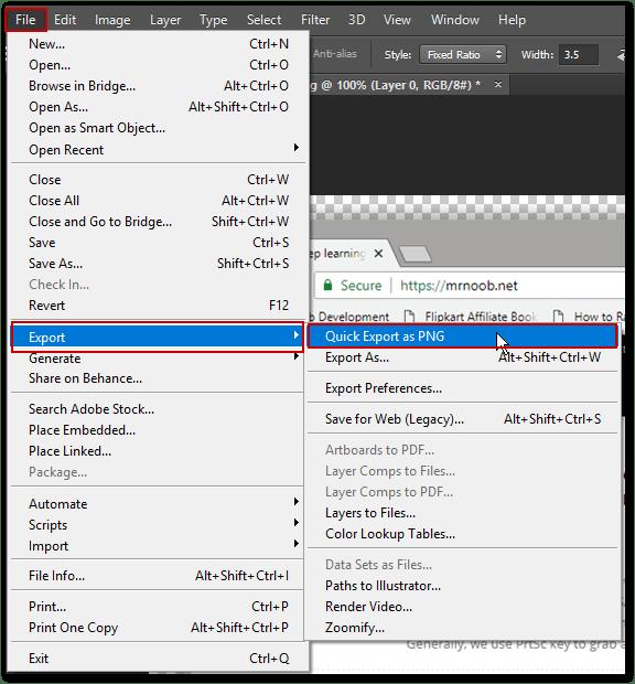 mac screenshot windows 10