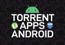 Best Torrent apps for android that you can dcownload