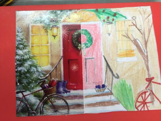 Christmas Art 2015 (11)