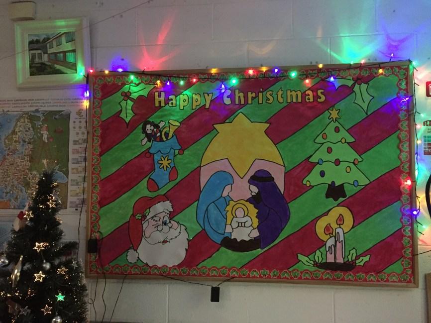 christmas-art-2016-3