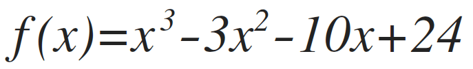 daum_equation_1393008787165