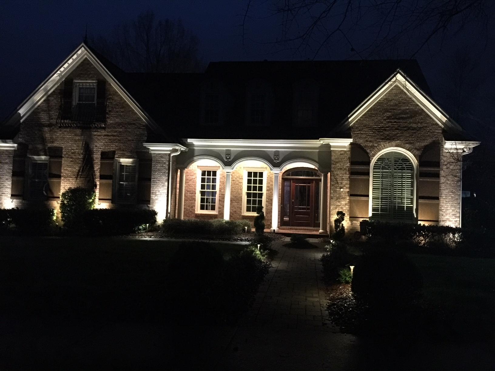 the luxury of outdoor lighting mr outdoor livingthe luxury of outdoor lighting