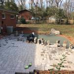 Hardscape Paver Patio Outdoor Living Tip of the Day 6
