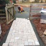 Hardscape Paver Patio Outdoor Living Tip of the Day 5