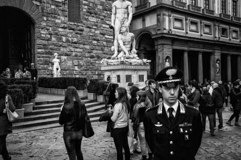Rome Eternal City