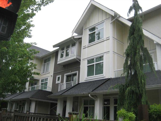 """Main Photo: 23 6965 HASTINGS Street in Burnaby: Sperling-Duthie Condo for sale in """"CASSIA"""" (Burnaby North)  : MLS®# R2482053"""